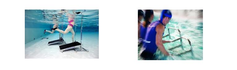 Aquarunning dans Accueil ___________________________ course