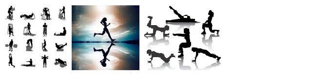 gymform.jpg